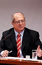 Paulo Bernardo (Ministro das Comunicações)
