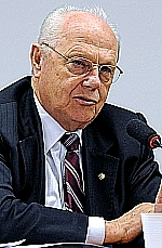 André Zacharow