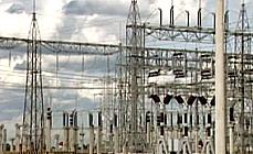 Energia - Elétrica - ANEEL