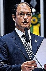 Renzo Braz