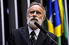 Dr. Rosinha