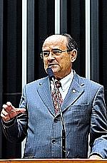 Antonio Balhmann