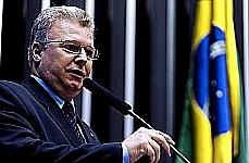 Edmar Arruda