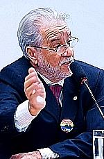 Emiliano José