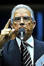 Rubens Bueno