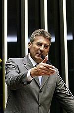 Dep. Mauro Mariani