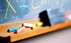 Educação - Geral - Plano Nacional de Educação - 31