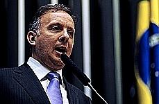 Aguinaldo Ribeiro