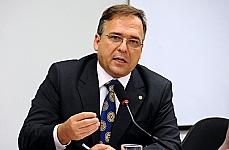Dep. Sandro Mabel (PR-GO)