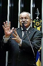 Onofre Santo Agostini