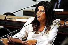 Antônia Lúcia