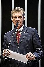 Eduardo Sciarra