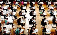 Educação - Sala de Aula - Ensino Profissional 2