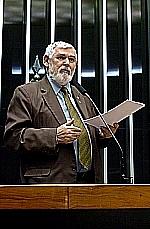 Luiz Couto