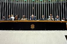 Sessão Solene em Homenagem Póstuma ao Pesquisador e Geógrafo Milton Santos