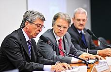 Especialistas defendem mais rigor na aplicação da Lei Seca