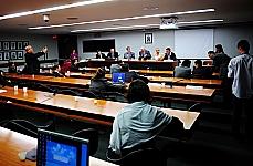 Redação de anteprojeto de norma regulamentadora da Lei Pelé (9.615/1998) (REQ 65/11 - Otavio Leite, André Figueiredo, Romário, Flávia Moraes e João Arruda)