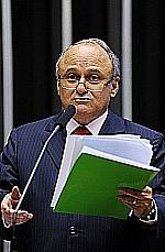 Valdivino de Oliveira