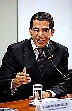 Miguel Corrêa