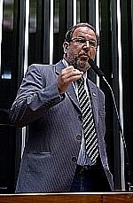 José Stédile