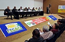 Audiência Pública - PL 7495/06 (REQ 01/11, Raimundo Gomes de Matos)