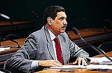 João Paulo Lima