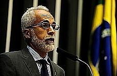 Jesus Rodrigues