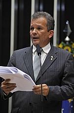 Odem do dia - dep. André Figueiredo (PDT-CE)