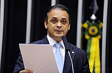 Dep. Roberto de Lucena (PV-SP)