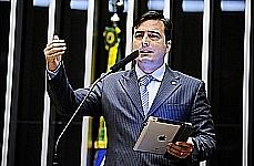 João Arruda