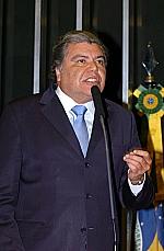Pequeno Expediente - dep. Sarney Filho (PV-MA)