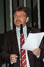 Alberto Mourão