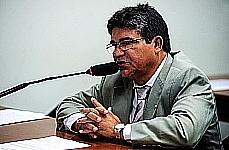 Miriquinho Batista