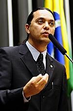 Dep. Weliton Prado