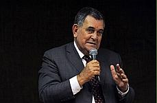 Arnaldo Faria de Sá