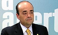 Dep. Bernardo Santana de Vasconcelos (PR-MG)