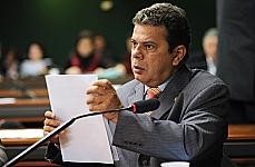 Taumaturgo Lima