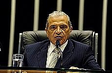 Deputado Inocêncio Oliveira (PR-PE)