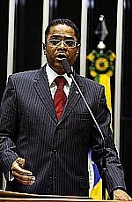 Márcio Marinho