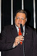 Assis Melo
