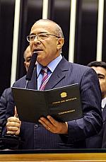 Eliseu Padilha
