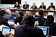 ´Seminário: A lei contra cibercrimes (REQ. 72/11, Luiza Erundina, Sandro Alex e Eduardo Azeredo).