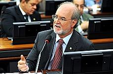 Dep. Eduardo Azeredo (PSDB-MG)