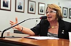 Elaine Abissamra