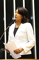 Andreia Zito