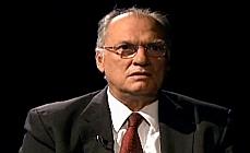 dep. Roberto Freire (PPS-SP) TV 250811