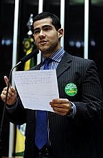 Alexandre Leite 2608