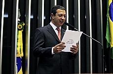 Grande Expediente - dep. Ricardo Izar (PV-SP)