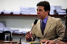 Arthur Oliveira Maia