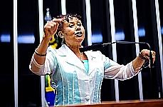 Janete Rocha Pietá